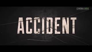 Nonton Accident sub indo full movie Film Subtitle Indonesia Streaming Movie Download