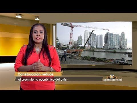 Economía Flash