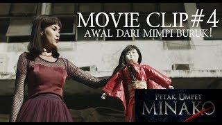 Nonton Petak Umpet Minako Movie Clip #4 Awal Dari Mimpi Buruk Film Subtitle Indonesia Streaming Movie Download
