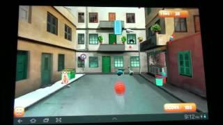 Ferrari ki Sawari:CricketDrive YouTube video