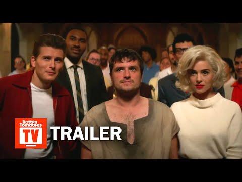 Future Man Season 3 Trailer | Rotten Tomatoes TV