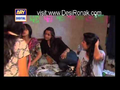 Desi Kuriyan ( Season 4 ) Episode 11 - 12th September 2012 part 1