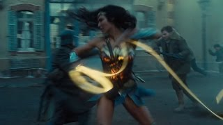 Video Wonder Woman (2017) TV Spot - 'Careful' MP3, 3GP, MP4, WEBM, AVI, FLV Juni 2017