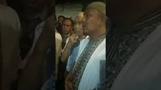 Video TOLAK FPI DISIANTAR MP3, 3GP, MP4, WEBM, AVI, FLV November 2018