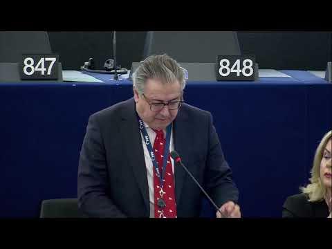 Juan Ignacio Zoido sobre acuerdo comercial UE-Vietnam