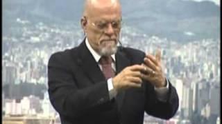 [20/02/2011] Culto c/ pr. Márcio Valadão – Amor Incondicional