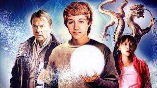 Nonton The Dragon Pearl Trailer  Family Film  2015  Film Subtitle Indonesia Streaming Movie Download