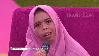 Video PAGI PAGI PASTI HAPPY - Fans Berat Iqbal Yang Sedang Viral (25/6/18) Part 3 MP3, 3GP, MP4, WEBM, AVI, FLV Juli 2018