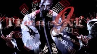Tech N9ne- Demons (Ft. Three 6 Mafia)