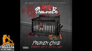 OMB Shawniebo ft. OMB Peezy - How The Game Go [Thizzler.com]
