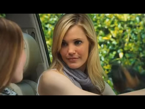 GCB Sneak Peek #2 on ABC starting Mar 4 | CMA