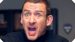 Nonton Raid Dingue Bande Annonce  Dany Boon  Com  Die 2017  Film Subtitle Indonesia Streaming Movie Download