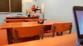 Филиал МОУ СОШ с. Иванырс в с. Засурское