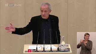 Video Peter Pilz über CETA MP3, 3GP, MP4, WEBM, AVI, FLV Oktober 2017