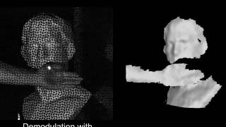 直射日光下で弾むボールの立体形状測定−産総研(動画あり)