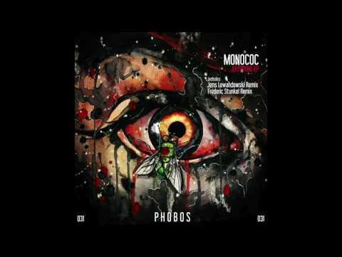 Monococ - Red Clouds (Jens Lewandowski Remix)