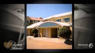 Diamond Beach Australia  City pictures : Diamond Sands Resort - Australia Gold Coast