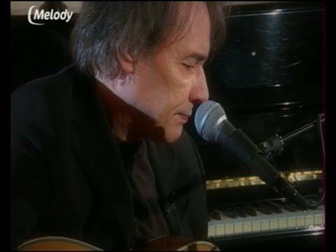 Yves Simon - Les gauloises bleues