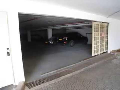 youtube video image