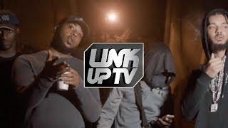 Niro x SDZ - Take Your Stuff [Music Video]   Link Up TV