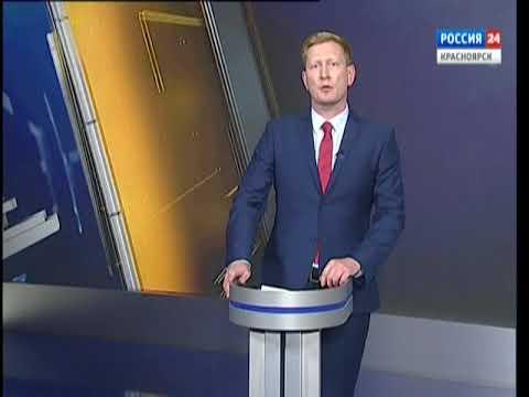 В Красноярске появились фальшивые пятитысячные банкноты - DomaVideo.Ru