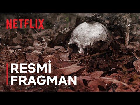 Unsolved Mysteries 2. Cilt | Resmi Fragman | Netflix