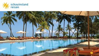 Kalutara Sri Lanka  City new picture : Sri Lanka, Hotel Avani Kalutara