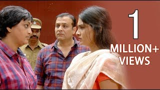 Video Deivamagal Episode 1430, 03/01/18 MP3, 3GP, MP4, WEBM, AVI, FLV Januari 2018