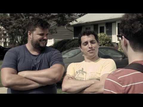Kids Inc.: Strong Island (CC:STUDIOS & Comedy Central)