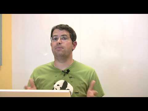 Matt Cutts: Google does not use the keywords meta tag i ...