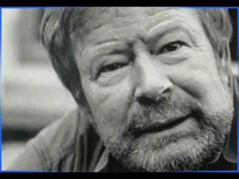 0 Rewind: Jan Joswig über Umleitung