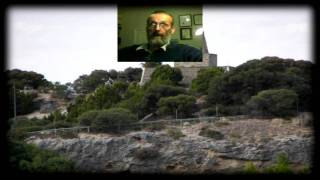 Buckland Australia  city images : LEIGHTON BATTERY BUCKLAND HILL MOSMAN PARK PERTH WESTERN AUSTRALIA PART 1 OF 2
