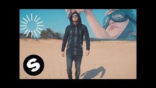Video Ummet Ozcan feat. Chris Crone  - Everything Changes (Official Music Video) MP3, 3GP, MP4, WEBM, AVI, FLV Mei 2017