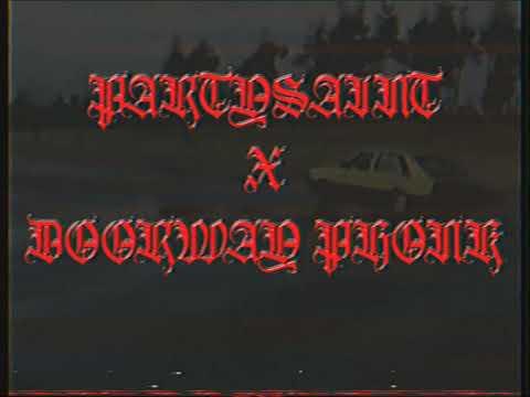 Zdzisława Sośnicka - Aleja Gwiazd (Partysaint FSO Phonk Bootleg)