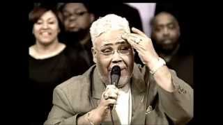 "Rance Allen - ""I Stood on the Banks of Jordan"" - YouTube"