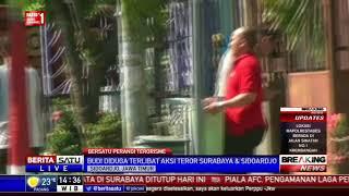 Video Melawan, Polisi Tembak Terduga Teror di Sidoarjo dan Surabaya MP3, 3GP, MP4, WEBM, AVI, FLV Agustus 2018