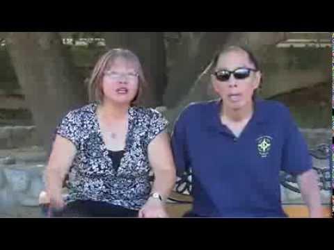 CareMeridian Testimonial – Jane Lum