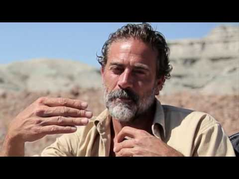 Video Jeffrey Dean Morgan: DESIERTO download in MP3, 3GP, MP4, WEBM, AVI, FLV February 2017