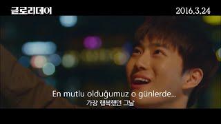 Nonton One Way Trip Trailer  Glory Day                            2016 T  Rk  E Altyaz  L   Fragman Film Subtitle Indonesia Streaming Movie Download