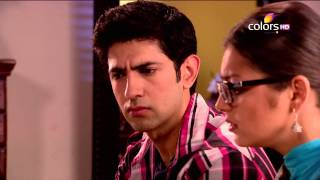 Madhubala -मधुबाला - 20th Feb 2014 - Full Episode hd youtube video 20-02-2014 Colors tv shows