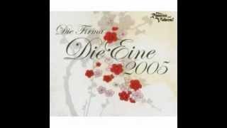 [Instrumental]Die Eine 2005 (Karaoke)