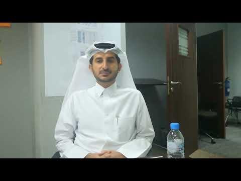 Mr. Mahmoud Almarwani