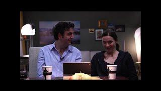Hier gibt's Bastian Pastewkas dritten LiveStream vom Set der Dreharbeiten zur 8. Staffel noch mal zum Nachgucken! Diesmal ist er nicht alleine und hat sich die wunderbare Bettina Lamprecht als Verstärkung dazu geholt. Und wir klären endlich die Frage, seit wann die Feindschaft zwischen Frau Bruck und Pastewka besteht...! Die Staffel kommt dann im Frühjahr 2018. Jetzt Abonnieren: http://bit.ly/1aYTIZVMySpass bei facebook: http://www.facebook.com/myspassMySpass bei twitter: https://twitter.com/MySpassde