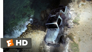 Nonton Reclaim  2014    Hanging Off The Cliff Scene  7 10    Movieclips Film Subtitle Indonesia Streaming Movie Download