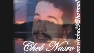 Video Cheb Nasro-layali el 3adab MP3, 3GP, MP4, WEBM, AVI, FLV Desember 2018