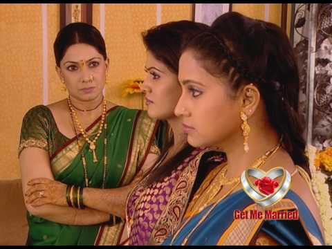 Zee World: Get Me Married - July W2 2017
