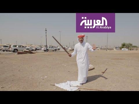 العرب اليوم - شاهد: أخر أحد وخندق الأحزاب