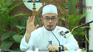 Video Mufti Arahkan Tutup Tahfiz Di Perlis? Ini Penjelasan Mufti Perlis.. MP3, 3GP, MP4, WEBM, AVI, FLV November 2018