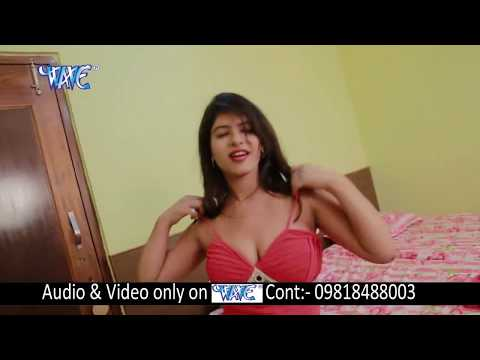 Video भतार के बिना छिनार भईल बिया - Tor Mai Khisiya Jale - Pappu Tanti - Bhojpuri Hot Songs 2016 new download in MP3, 3GP, MP4, WEBM, AVI, FLV January 2017