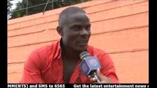 Koona Ne NTV [23rd May 2014] - [Henry Kalungi] Part Four